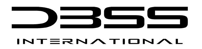 DBSS Logo